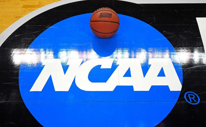 Two new leagues aim to challenge college basketball