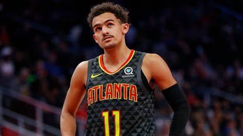 Atlanta Hawks: Trae Young questionable for Game 4 vs. Bucks