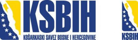 Bosnian Basketball Federation