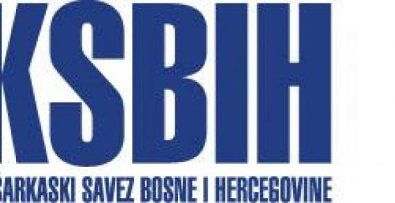 Bosnian Basketball Federation relegates top-3 teams to second division!