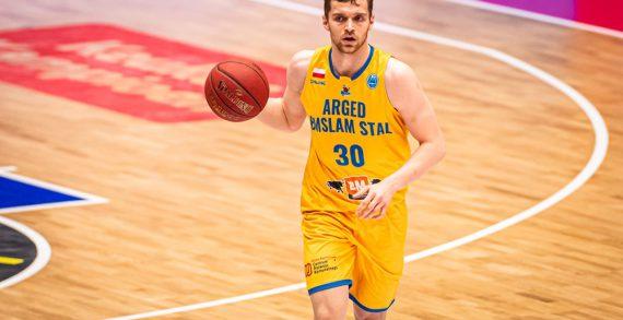 Jakub Garbacz leaves Poland, signs with MBC