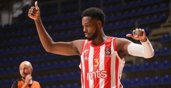 Jordan Loyd signs with Zenit