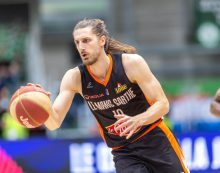 Valentin Bigote leaves France, signs with Bilbao
