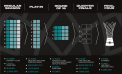 FIBA Champions League competition format updated