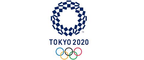 Olympic basketball field