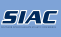 The Southern Intercollegiate Athletic Conference first conference to mandate COVID-19 vaccinations.