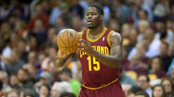 Anthony Bennett signs with Jerusalem after two DNPs