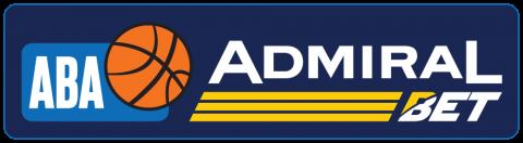 Adriatic League
