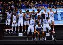 Nutribullet Treviso, U-BT Cluj Napoca, and BC Kalev/Cramo reach BCL Regular Season