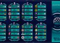 Basketball Champions League Regular Season field complete