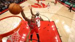 Chicago Bulls off to best start in 25 years