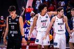 Manresa wins in FIBA Basketball Champions League