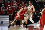 four road wins in Eurocup