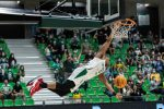 seven teams still undefeated in FIBA Europe Cup
